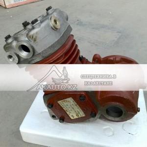 Компрессор воздушный двигателя STR293(SL)