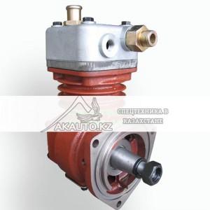 Компрессор воздушный двигателя ShuiLeng 496