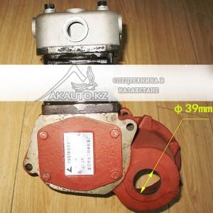 Компрессор воздушный двигателя 168Y3 / 39mm