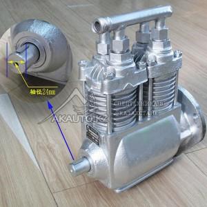 Компрессор воздушный двигателя 6135 / 24mm
