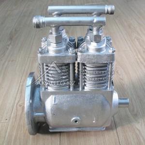 Компрессор воздушный двигателя 6135