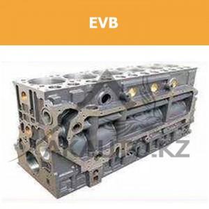 Блок EVB