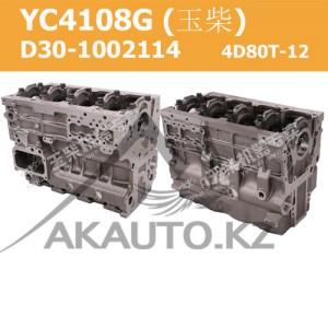 Блок YC4108G