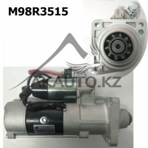 Стартер M98R3515