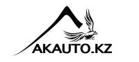Akauto